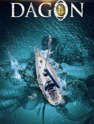 DVD Dagon