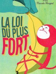 DVD La Loi Du Plus Fort (2014)