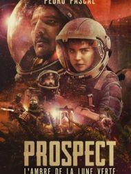 DVD Prospect