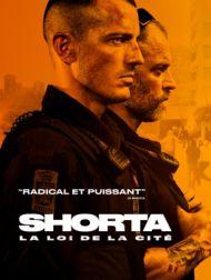 DVD Shorta