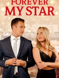 DVD Forever My Star