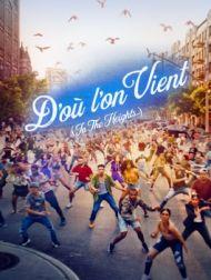 DVD D'où L'on Vient