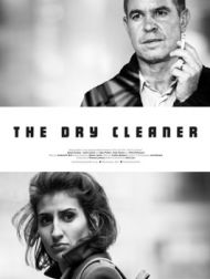 DVD The Dry Cleaner