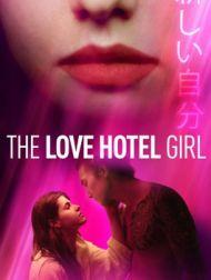 DVD The Love Hotel Girl