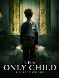 DVD The Only Child