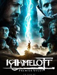 DVD Kaamelott : Premier Volet