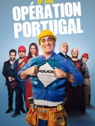 DVD Operation Portugal