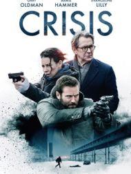 DVD Crisis