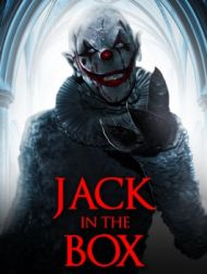DVD Jack In The Box