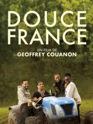 DVD Douce France