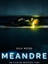DVD Méandre