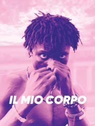 DVD Il Mio Corpo