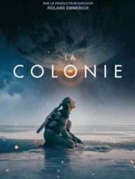 DVD La Colonie