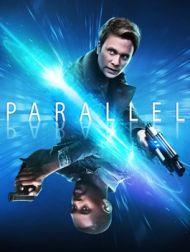 DVD Parallel