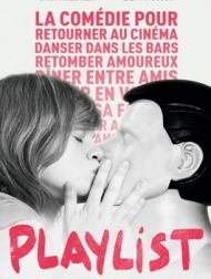 DVD Playlist