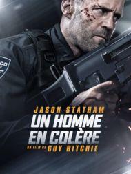 DVD Un Homme En Colère