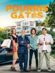 DVD Pourris Gâtés