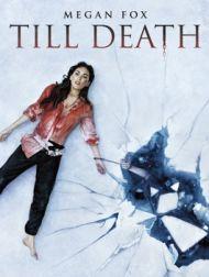 DVD Till Death
