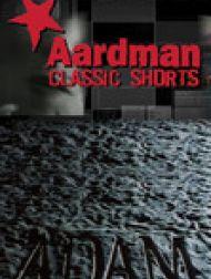 DVD Adam