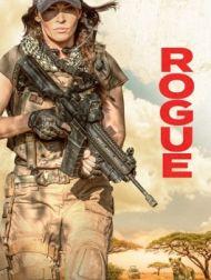 DVD Rogue