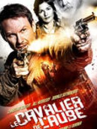 DVD Le Cavalier De L'aube