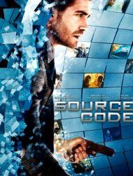 DVD Source Code