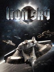 DVD Iron Sky