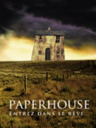 DVD Paperhouse (VOST)
