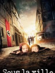 DVD Sous La Ville