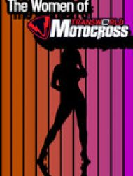 DVD The Women of Transworld Motocross