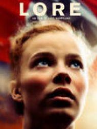 DVD Lore