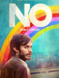 DVD No (VOST)