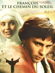 DVD Francois Et Le Chemin Du Soleil