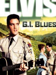 DVD G.I. Blues