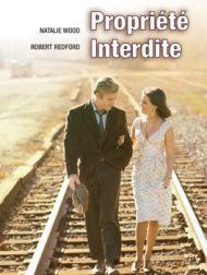 DVD Propriété Interdite