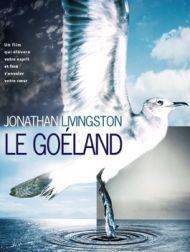 DVD Jonathan Livingston Le Goéland