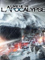 DVD L'Arche De L'Apocalypse