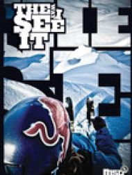 DVD The Way I See It