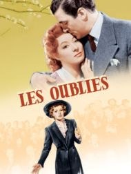 DVD Les Oublies (Blossoms In The Dust)
