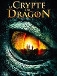 DVD La crypte du dragon