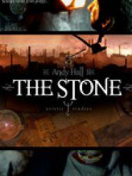 DVD The Stone