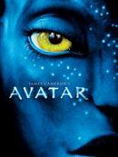 Télécharger Avatar (2009)