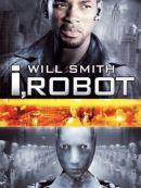 Télécharger I, Robot