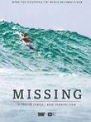 Télécharger Missing