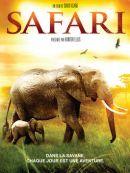 Télécharger Safari (2011)