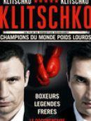 Télécharger Klitschko