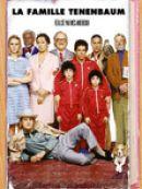 Télécharger La Famille Tenenbaum