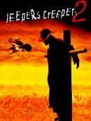 Télécharger Jeepers Creepers 2