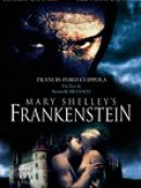 Télécharger Frankenstein d'après Mary Shelley