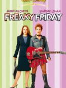 Télécharger Freaky friday
